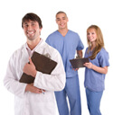 Hiring Medical Office Staff