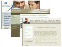 EMR Experts acquires website design firm to offer EMR integrated patient portal websites